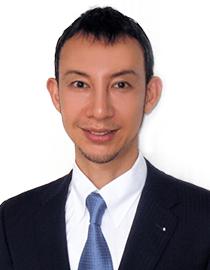 田中洋平先生